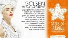 Gülşen - En Parlak Yıldız 2o11 [star's Of İstanbul]