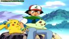 pokemon turkiye 03x17 tanks a lot!