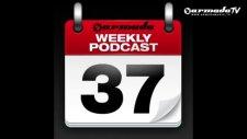 armada weekly podcast 037