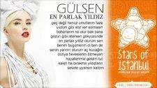 Gülşen - En Parlak Yıldız - [stars Of İstanbul] - [unicef 2011]