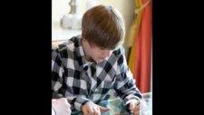 Justın Bieber