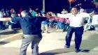 Adana Yöresel Oyunu ''keklik''
