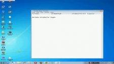 windows7 32-bit injector-turkmmo-biggerfear