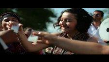 Bi' Büyük Türkiye Filmi