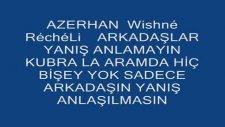 Azerhan