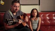 Baba Ve Kızı Düet - Rolling İn The Deep
