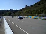 Bugatti Veyron inanılmaazzz hızlanıyooorr
