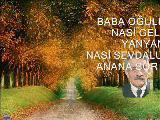 Baba Oğul Atma Türkü