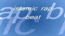 İslamic Rap Beatbeat By Lugaz