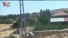 Sorgun Şahmuratlı Köyü Belgeseli 2011 Yozgat Tv
