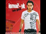 İsmail Yk 2008 Albüm Özeti(Full Albüm)
