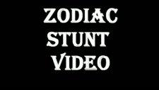 zodiac stunt video