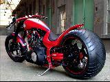 bikes......