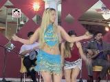 Çankırılı Şaban Gürsoy - Bu Kadar Oyun Havası Süper