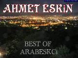 Ahmet Eşkin Deli Sevdam Damar Arabesk By Arabeskci