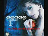 Eylem -Sinanay Darling  (2008-1 Sonraki)