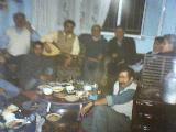 Huseyin Alan - Baba Yurdu