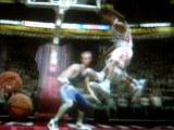Süper Basket Show