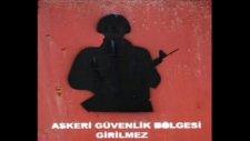 Fuat Ergin Ft.calibre50&askerem&faruk İnan - Yasak Bölge