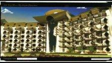 sarot termal palace