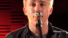 yellowcard- e.t [live cover by katy perry]