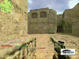 cs , counter strike , 1.6 ,  dontworrybehappy , pu