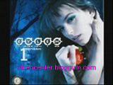 Eylem - 1 Sonraki - Sen Ve Ben 2008