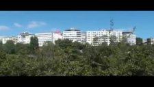 yurdagül özay-istanbul