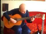 Hotel California Unplugged By Sheriff