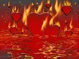 Karşılıksız Aşk
