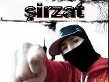 Sirzat-Beykoz Underground