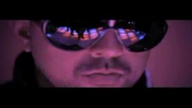 Sean Paul Got 2 Luv U Ft Alexis Jordan [official Music Video] Yeni 2011
