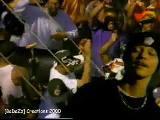 Bone Thugs N Harmony Ft. Tupac Thug Luv (Fan Vid)