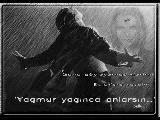 Dj Veysel Ft Mc Loco - Acilar Doluyum (Demo)