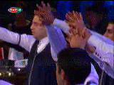 Erzurum Özlemi...2 Başbar-Hançer