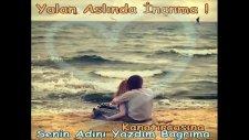 İbrahim Sadri - Ben Seni Hiç Sevmedim Ki