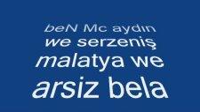 Mc Aydın