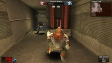 aeriagames wolfteam oyun hatası