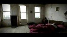 Redd Aşktı Bu Video Klip Yeni 2011 Nette İlk