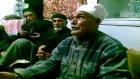 beyhanlı m.ali hoca'nın palu yarımtepe köyünde yaptığı dua