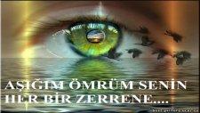 sımsıkı sarılmak göz göze sevişmek varken savaşmaktan yorulduk yeşil gözlüm