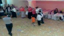 Kerim Kuru Düğün