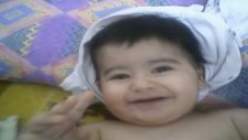 Hasancan