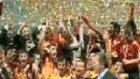 Türkiye Kupası Belgeseli