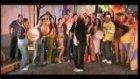Daddy Yankee-Lo Que Paso Paso