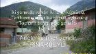 pınarbeyli köyü