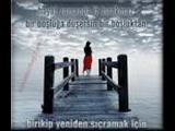 Yanlızlık Dj_akman