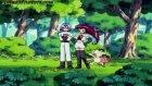 pokemon turkiye 03x40 the psychic sidekicks