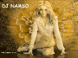 Dj Namso - Hande Yener - Romeo [ Remix ]