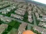 Hamravat Evleri-Diyarbakır 10-08-2008